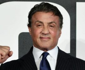 sylvester-stallone-personajes-2