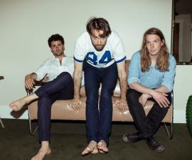 the-vaccines-caridad