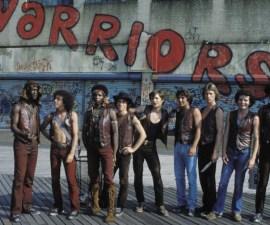 the-warriors-adaptacion-tv
