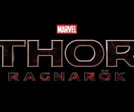thor-ragnarok-1