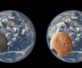 tierra-luna-guerra-photoshop