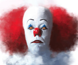 tim-curry-pennywise-it-película-4