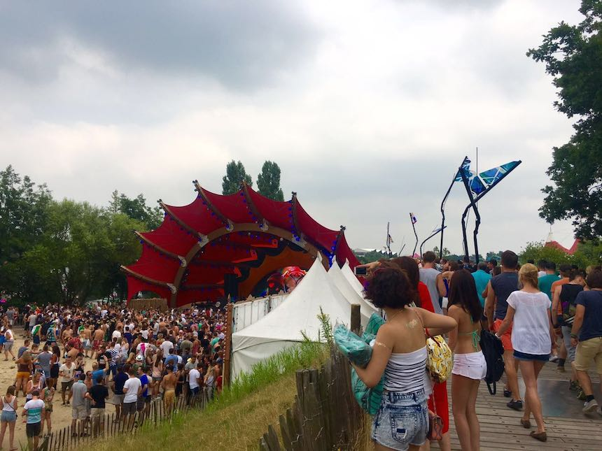 tomorrowland-2016-5