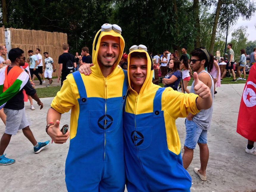 tomorrowland-2016-personajes-11