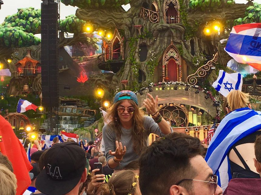 tomorrowland-2016-personajes-12