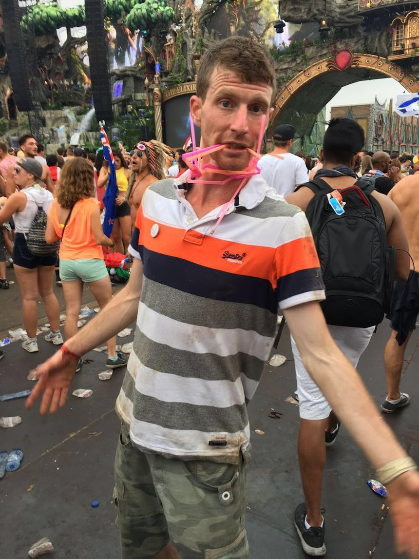 tomorrowland-2016-personajes-6