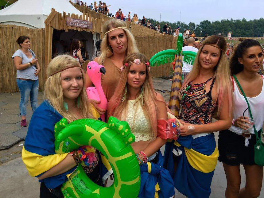 tomorrowland-2016-personajes-9