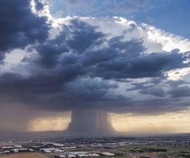 tormenta-phoenix-imagen-del-dia