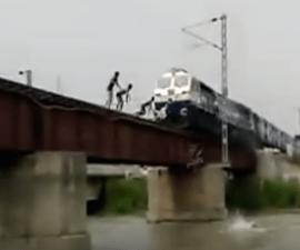 tren_india