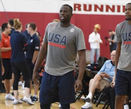 usa-basketball-1
