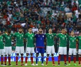 veto-seleccion-mexicana