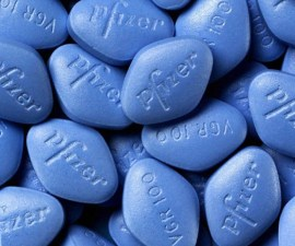 viagra-pastillas