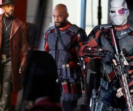 will-smith-deadshot-suicide-squad-1
