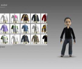 xbox-live-avatars-1