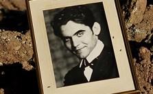 Federico-Garcia-Lorca-02-Crop