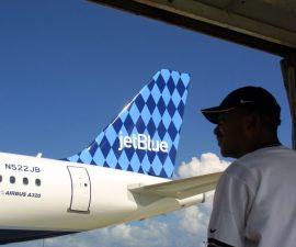 vuelo-jetblue-comercial-eu-cuba