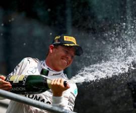 nico-rosberg-formula-1-gran-premio-belgica