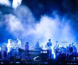 LCD Soundsystem-lollapalooza5