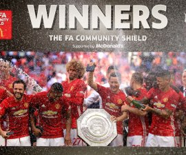 Manchester-United-Community-Shield-Campeon-1