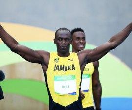 Usain-Bolt-Rio-2016