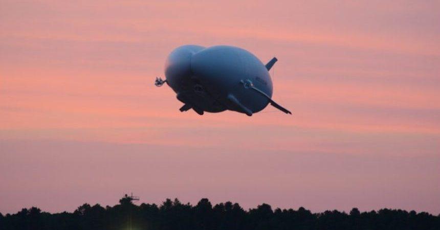 airlander-10-vuelo-prueba