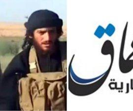 amaq-estado-islamico-isis-vocero-muerte