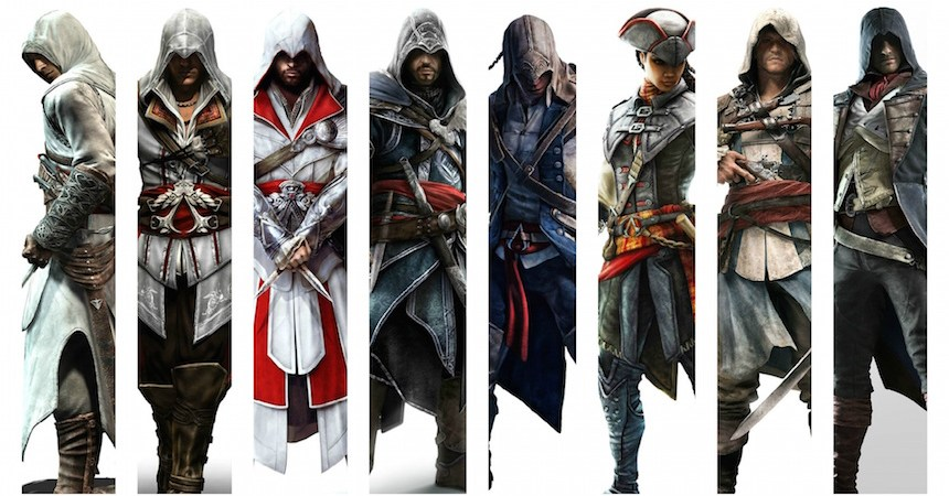 assassins-creed-collection-1
