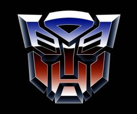 autobot-transformers-1