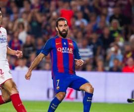 barcelona sevilla vuelta supercopa