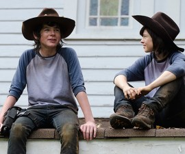 chandler-riggs-doble