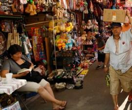comerciantes-mercado-mexico-puesto-ambulante