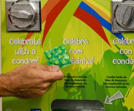 condones-villa
