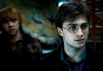 daniel-radcliffe-harry-potter-cursed-child