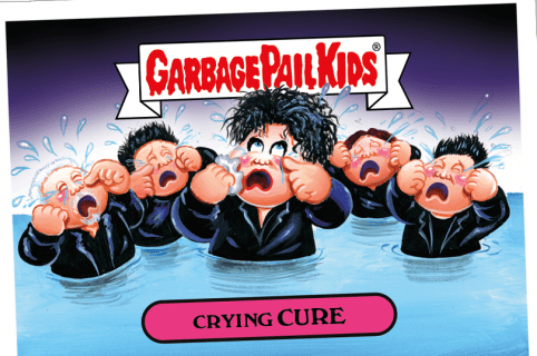 garbage-pail-kids-the-cure copia