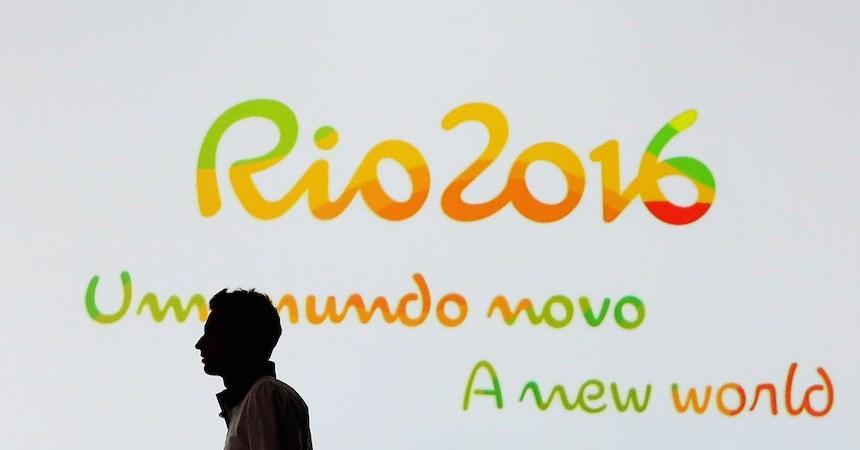 gif rio 2016