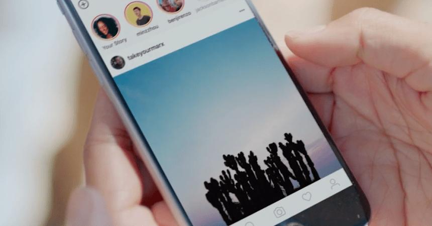 instagram-stories-herramienta