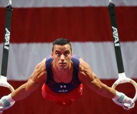 jacob-dalton-rio-atletas-guapos