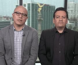 jorge-ramos-rafael-cabrera-reporteros-aristegui