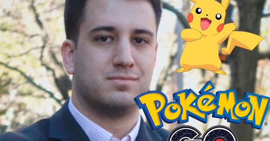 nick-johnson-pokemon-go-viaje
