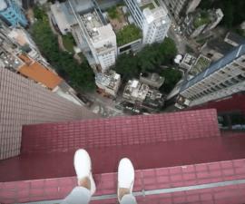 oleg-parkour-rascacielos