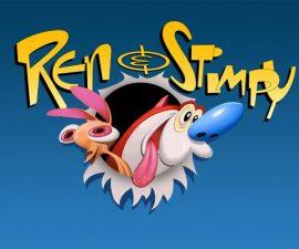ren-stimpy-portada