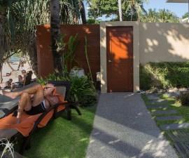 resort-tailandia-hotel-spa-vacaciones