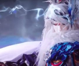 serie-anime-thunderbolt-fantasy