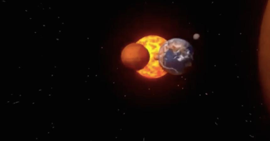 sistema-solar-objeto-extrano