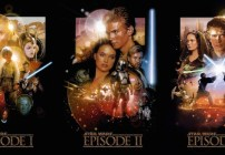 star-wars-precuelas-1