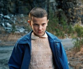 stranger-things-eleven