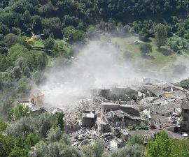temblor-italia-6.2-3