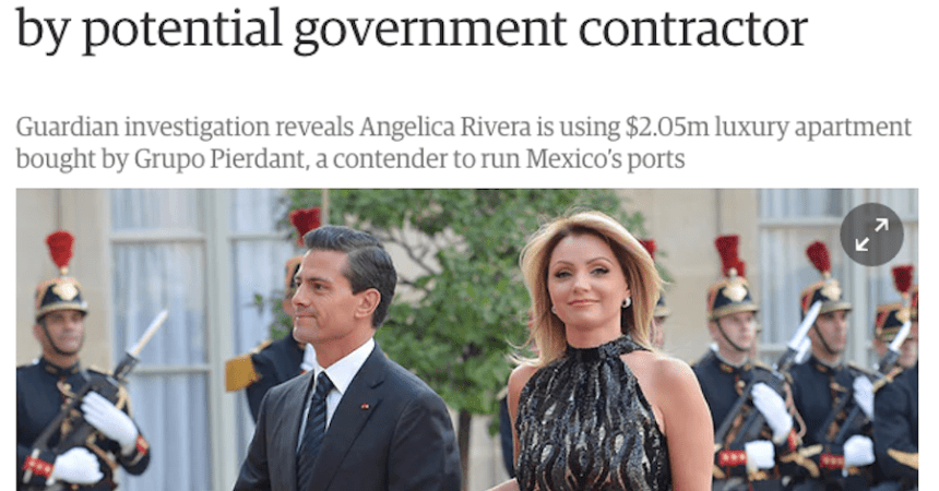 the-guardian-pena-nieto-departamento-miami-angelica-rivera