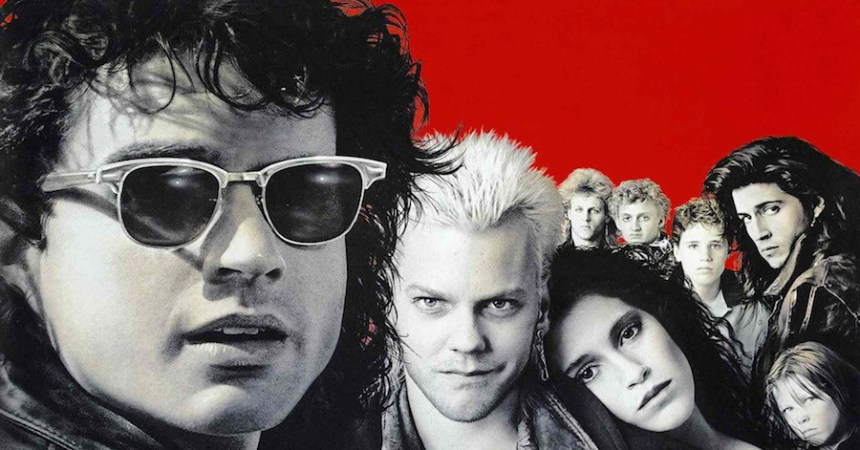 the-lost-boys-series