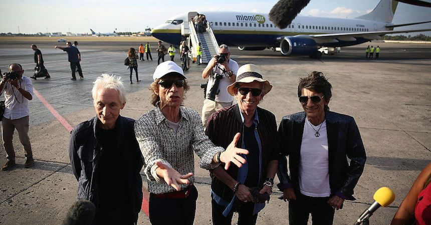 the-rolling-stones-cuba